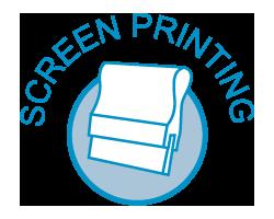 icon-screenprinting